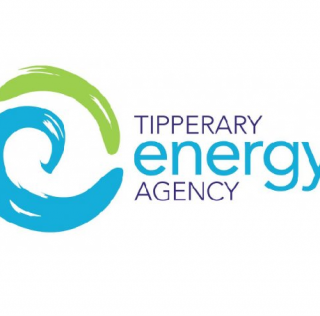 South Tipperary council to introduce a new renewable energy strategy