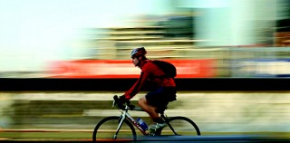 CYCLING INITIATIVE FUNDING
