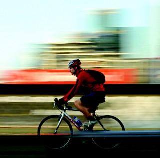 CYCLING INITIATIVE FUNDING