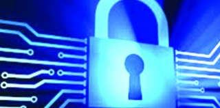 DATA PROTECTION: Ensuring Online Security
