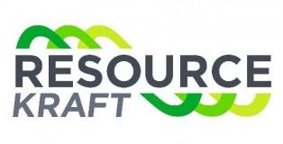 Resource Kraft