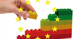 direttiva_europea_sullefficienza_energetica