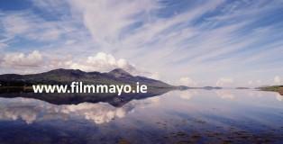 film_mayo