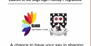 Launch_SligoAgeFriendlyProgramme