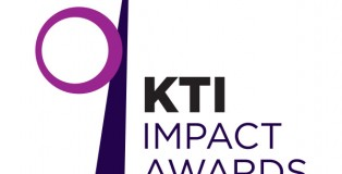 KTI_Impact_Awards_RGB