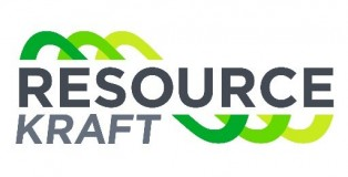Resource-Kraft-314x160