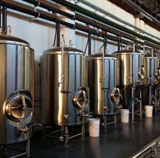 Brewing Up A Success Story- The Explosion Of Irish Craft Beer Brewing