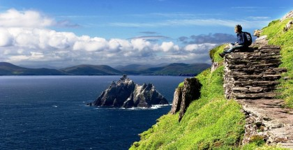 Tourism-Ireland-conducts