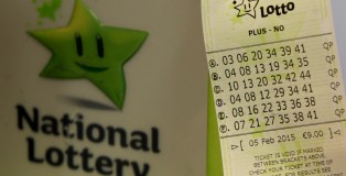 5/2/2015 National Lottery Tickets