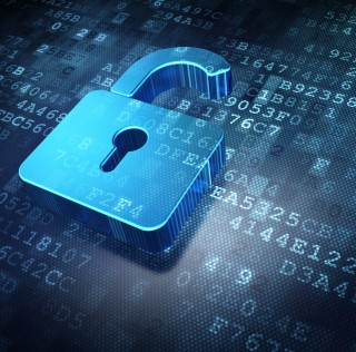 Data Security: The Growing Imperative to Protect Information