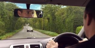 road death 2015