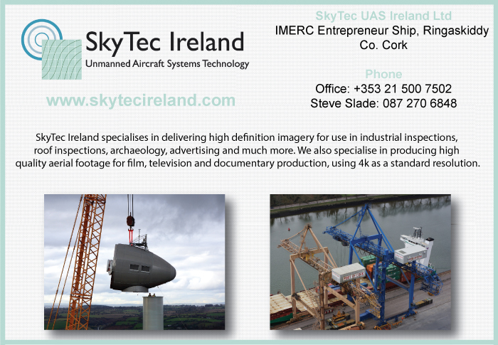 Sky-Tech-Ireland 3
