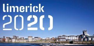 Irish cities bid for European Capital of Culture title in 2020