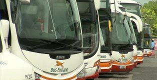 bus-eairann