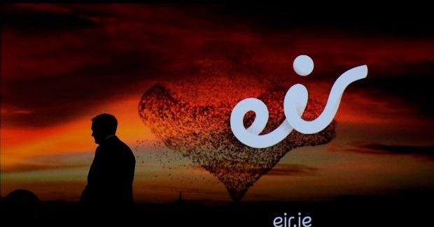 US hedge fund seeks Eir voting control as rival York exits