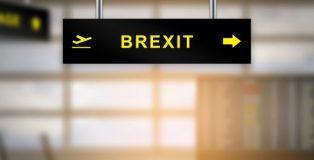 Brexit-tourism-620x350