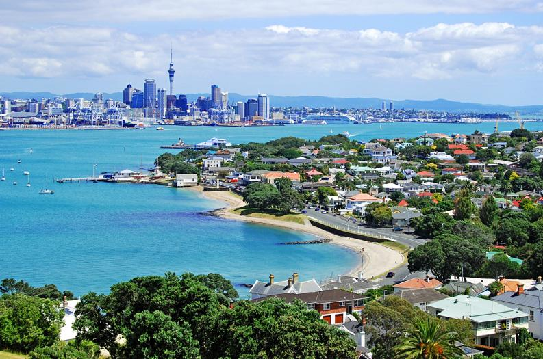 waitemata-harbour-from-devonport-auckland