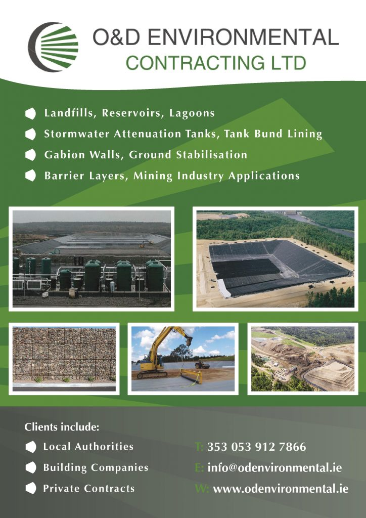 od-environmental-advert-page-001