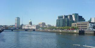 800px-DublinDocklands - Credit: Editor_Tupp