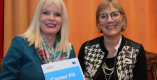 CareerFIT_Launch-620x350
