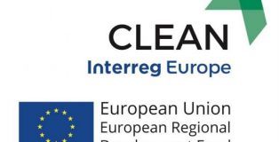 cleanernact-550x395