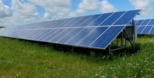 green-light-expected-for-new-solar-farm-news
