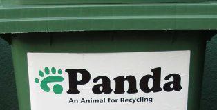 panda_bin