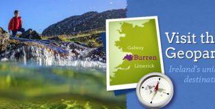 Burren-Geopark-Logo-1