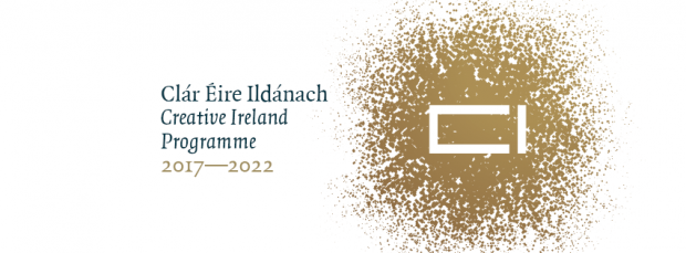 Enabling creativity in every community: Creative Ireland hosting open meetings nationwide
