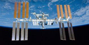 ISS02_NASA_4288