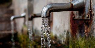 faucet-1684902_1920-759x500
