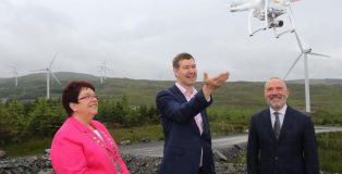 1496923347826.jpg--ireland_s_largest_ever_wind_farm_opens_in_donegal_
