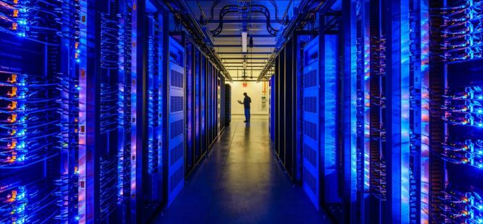 IDA seeking new data centre locations across Ireland