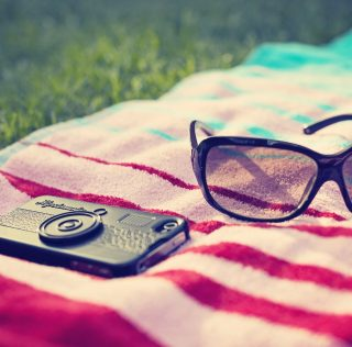 5 gadgets to invest in for summer