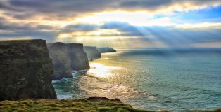 Cliffs-of-Moher-5-1024x539