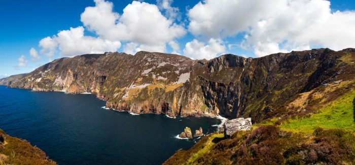 Donegal Tourism heading stateside for Trade Mission