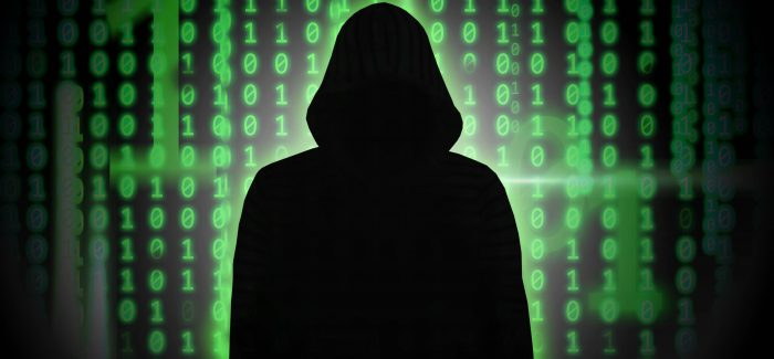Stand & Deliver: WannaCry Provides Wake-up Call for Cyber Security