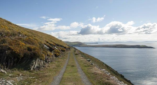 Wild Atlantic Way listed among best drives in the world