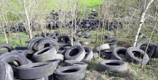 tyres-dumped-on-N2