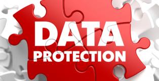 dataprotectionjigsaw-540x334