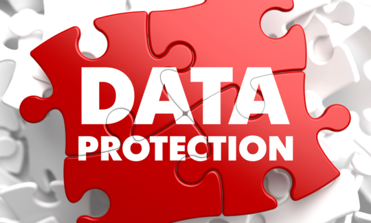 GDPR Will Change Data Protection in May 2018 – Are You Ready?