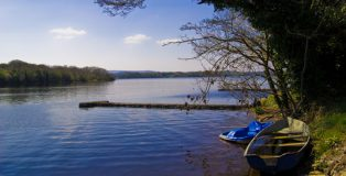 rivers-lakes
