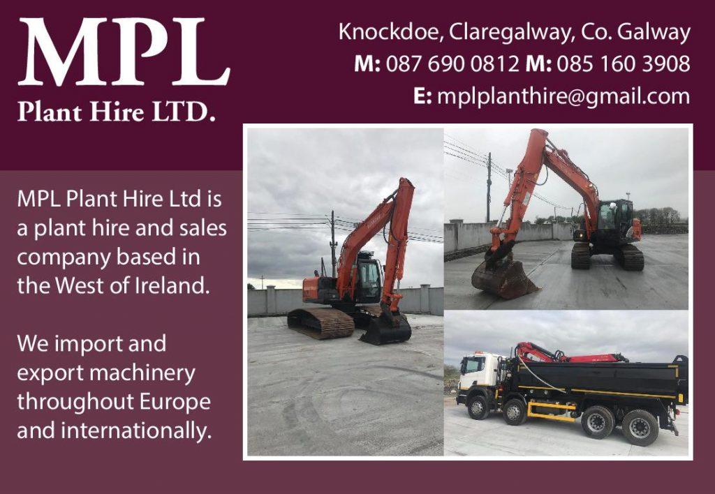MPL Plant Hire Ltd-page-001