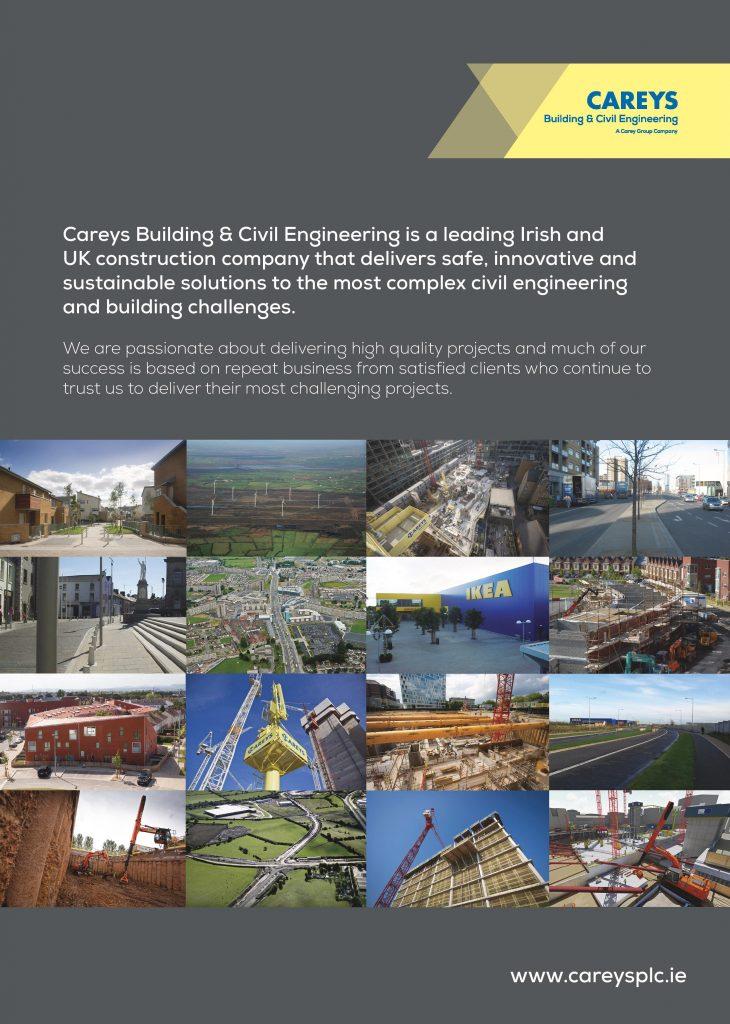 cbce council journal advert-page-001