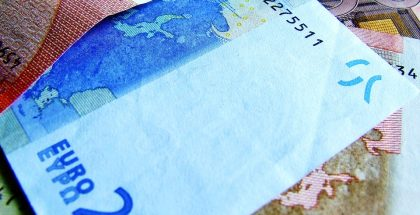 currency-1065208_960_720