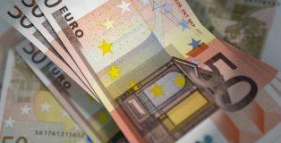 euro-1209783_960_720