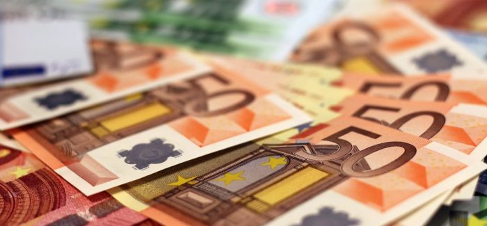 Cultural Bodies To Receive Over €1m Additional Capital Funding In 2017
