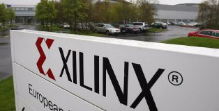 528568-technology-firm-xilinx-inc-european-headquarters-in-dublin-form-2009