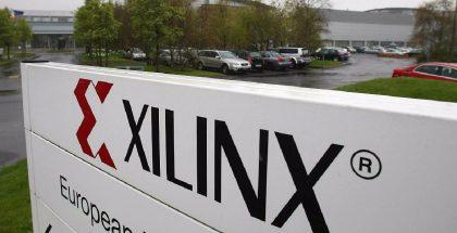 528568-technology-firm-xilinx-inc-european-headquarters-in-dublin-form-2009