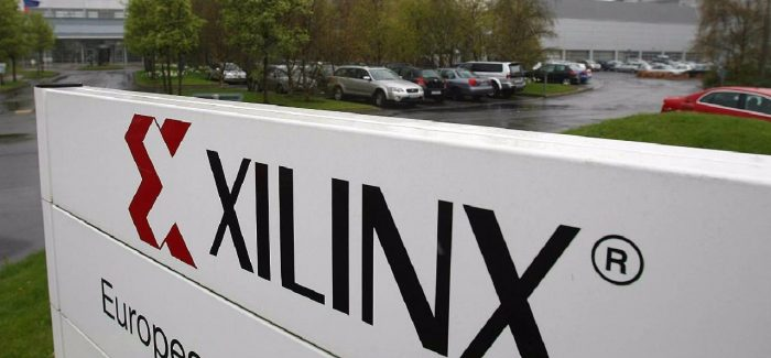 Xilinx To Create 100 New Jobs For Dublin And Cork As Part Of $40m Investment Plan